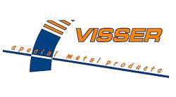 logo vsmp kleur