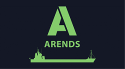 logo_arends-1-1