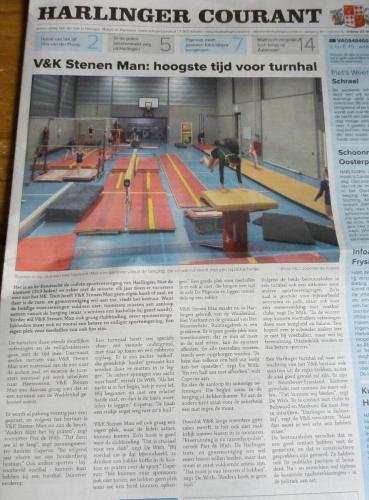 venk-krant
